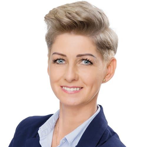 Katarzyna Adaszyńska