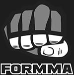 FORMMA