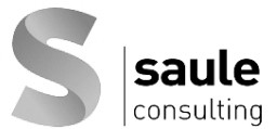 Saule Consulting