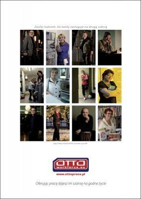 OTTO-kalendarz-2010