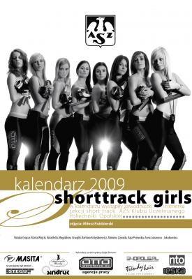 Short-Track-2009